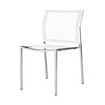 Mamagreen Zix Stacking Side Chair