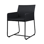 Mamagreen Zudu Dining Chair