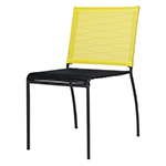 Mamagreen Natun Stacking Side Chair