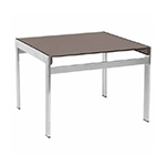Sifas Ec-Inoks Occasional Tables