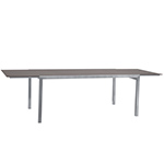 Sifas Ec-Inoks Modern Dining Table