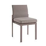 Sifas Komfy Dining Armchair
