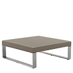 Sifas Komfy Coffee Table
