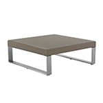 Sifas Komfy Occasional Tables