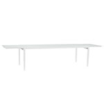 Sifas Kwadra Modern Dining Table