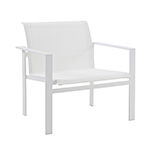Sifas Kwadra Lounge Chair