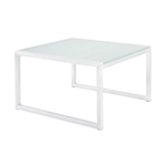 Sifas Kwadra Occasional Tables