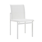 Sifas Kwadra Dining Side Chair