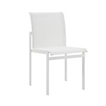 Sifas Kwadra Modern Dining Side Chair
