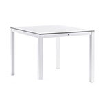 Sifas Kwadra Square Dining Tables