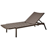 Sifas Pheniks Chaise Lounger
