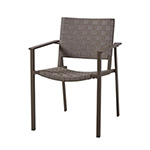 Sifas Pheniks Armchairs