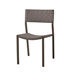 Sifas Pheniks Dining Side Chair