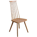 Allison Dining Side Chairs, Custom Options Available