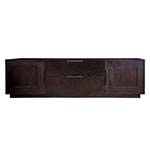 Danforth Collection Media Console, Custom Options Available