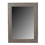 Danforth Collection Mirror, Custom Options Available
