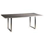 Shane Dining Tables, Custom Options Available