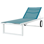 Mamagreen Allux Loungers