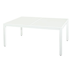 Mamagreen Allux Dining Tables
