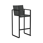 Royal Botania Alura Bar Stools