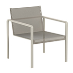 Royal Botania Alura Lounge Chair