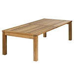 Barlow Tyrie Apex Extending Dining Tables