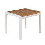 Barlow Tyrie Aura Side Tables