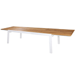 Mamagreen Baia Extension Dining Tables