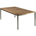 Barlow Tyrie Equinox Dining Tables