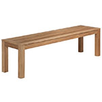 Barlow Tyrie Linear Backless Benches