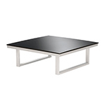 Barlow Tyrie Mercury Low Tables