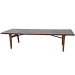 Barlow Tyrie Monterey Dining Tables� width=
