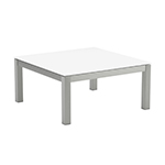 Royal Botania Taboela Low Tables