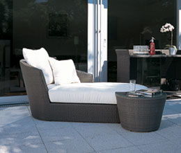Eden Roc Deep Seating :  wicker design designer palm beach