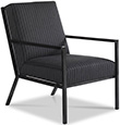 Joe Ruggiero Collection, Capri Upholstered Chair