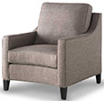 Excellence Collection, Marrakech Upholstered Chair