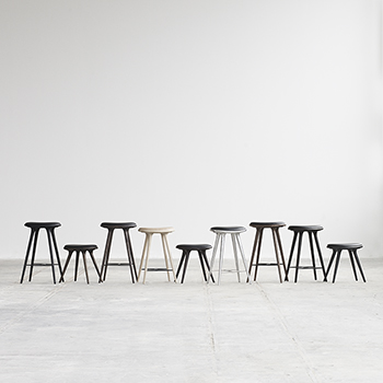mater stools full collection