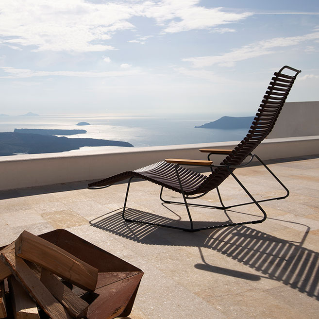 lean back and enjoy the view: click sunrocker