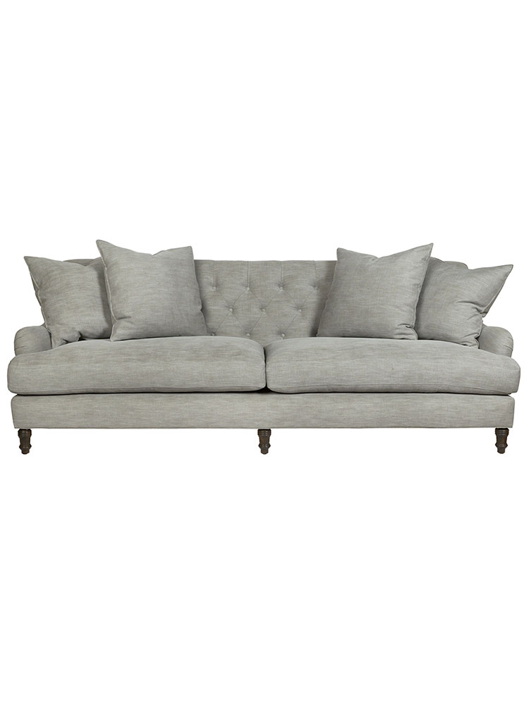"""Front View 