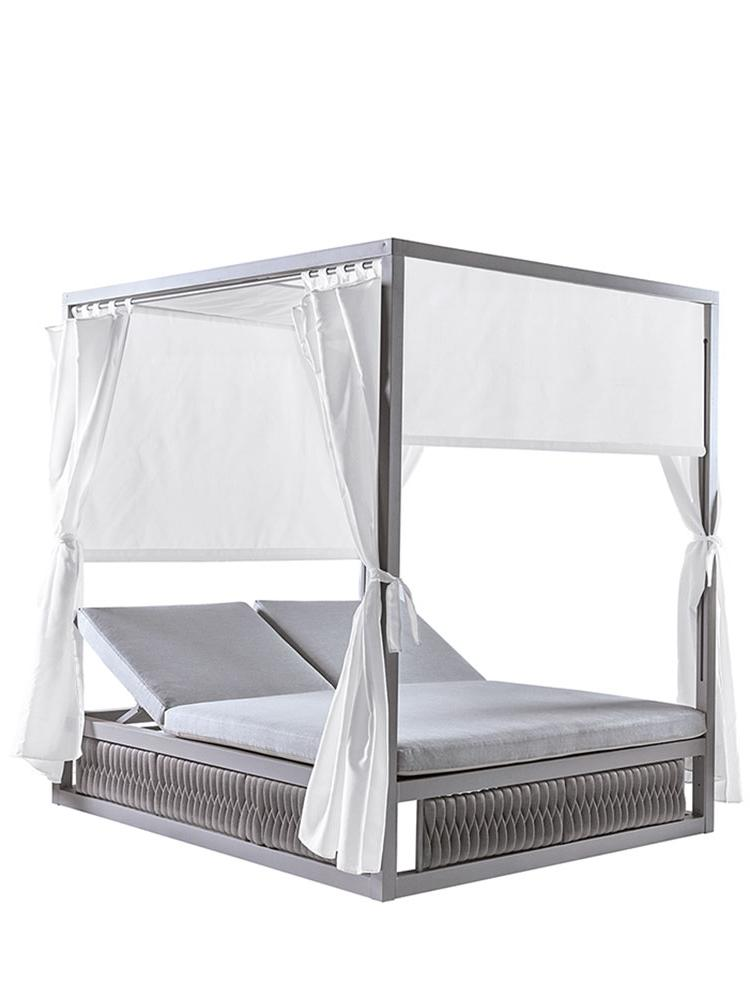 Sold as Shown (all curtains included)