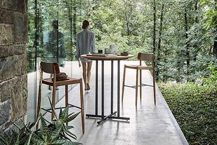 ARCHI   CHAIRS
